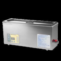 Lavadora Ultrassônica BR 5 LC