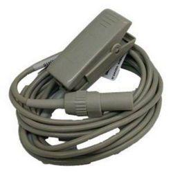 Sensor de Oximetria adulto Para Monitor Dixtal